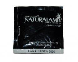 trojan-naturalamb-luxury-condoms-3-ct-by-trojan
