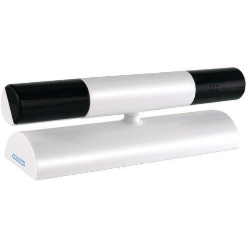 Dreamgear Nintendo Wii(Tm) Wireless Sensor Swivel Bar