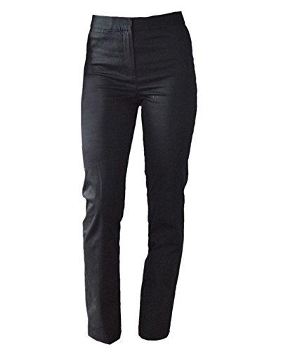 marks-and-spencer-pantalon-femme-taille-unique-noir-52-longue