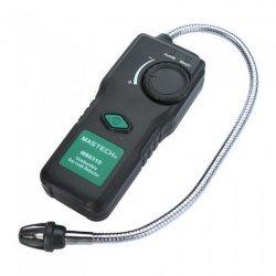 probador-de-fugas-de-gas-combustible-detector-de-gas-inflamable-multifuncional-portatil-10-40-de-ala
