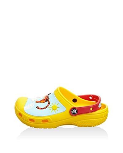 Crocs Sabot Winnie The Pooh Clog C Kids