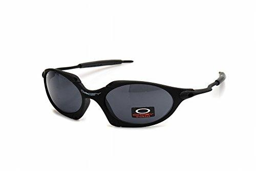 polarizadas-deportes-gafas-de-sol-polarizadas-badman-scuderia-ferrari-coleccion-oo6035-04-hombre-neg