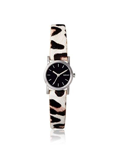 DKNY NY2190 - Reloj para mujeres