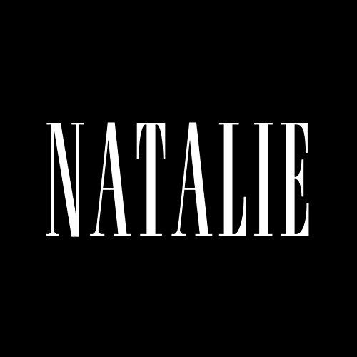 natalie-single