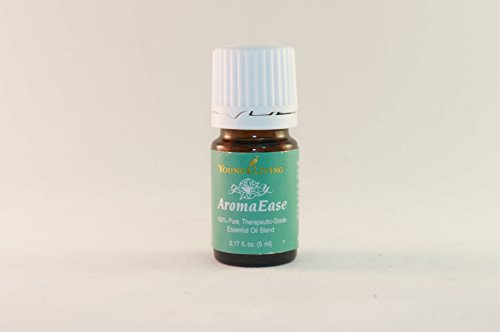 Young Living AromaEase (5 ml)