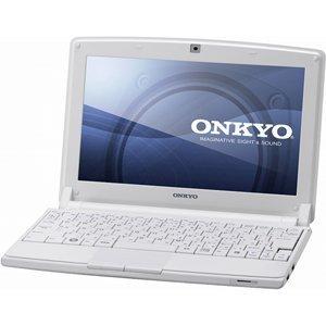 オンキヨー ONKYO NOTE PC C4シリーズ C413A4 C4