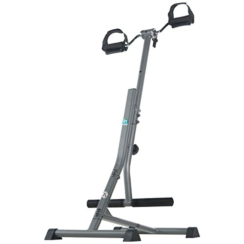Stamina InStride Total Body Cycle (Stamina Instride Cycle compare prices)