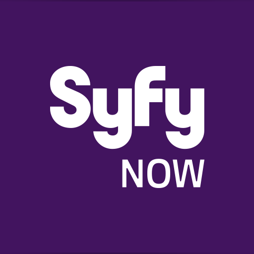 Syfy Now (Syfy App compare prices)