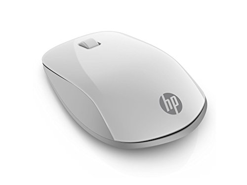 HP-Z5000-Mouse-Bluetooth-Bianco