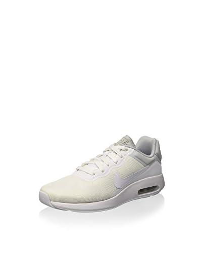 Nike weiß