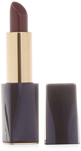 Estée Lauder Pure Color Envy Sculpting Lipstick rossetto sculpting n.450 insolent plum