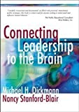 img - for Connecting Leadership to the Brain book / textbook / text book