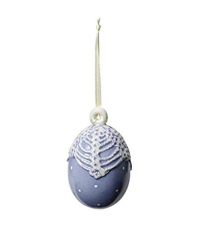 Villeroy & Boch Set Decorazione Da Appendere 6 Pz. Spring Eggs