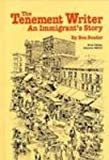The Tenement Writer: An Immigrant's Story (Stories of America) (0811472353) by Sonder, Ben