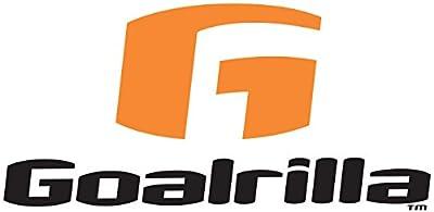 Goalrilla Heavy Weight Basketball Flex Rim