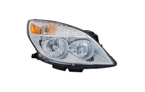 tyc-20-6929-00-saturn-aura-passenger-side-headlight-assembly