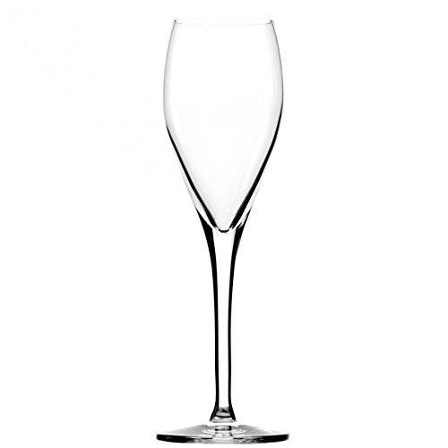 Guy Degrenne 184567 Flute à Champagne 15 cl