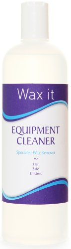 wax-it-equipment-cleaner-specialist-wax-remover-500ml