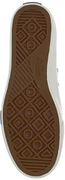 Royal America Leather MK-300: Sole