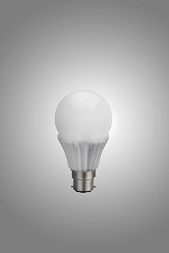 Syska-SSK-QA1201-12W-Glass-LED-Bulb-(Natural-White)