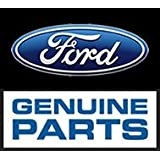1L3z9p761aa Hose Assembly Oem Ford