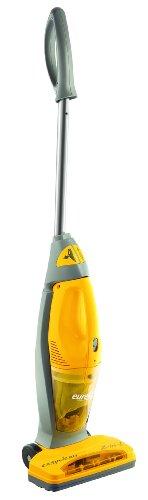 Gt Gt Eureka 108a Easy Clean 2 In 1 Stick Handheld Bagless