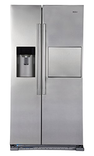 Haier-HRF-628AF6-628-Litre-Side-by-Side-Door-Refrigerator