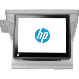 "Hewlett-Packard Qz702At Smart Buy 10.4"" Led Lcd Monitor"