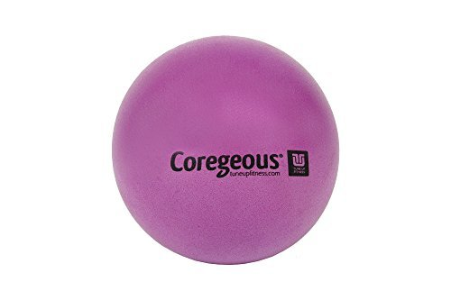 Tune Up Fitness Coregeous Ball
