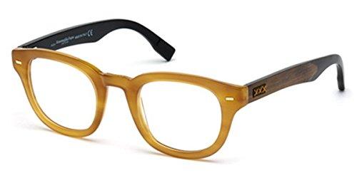 ermenegildo-zegna-couture-zc5005-geometrico-legno-uomo-peach-brown041-47-23-145