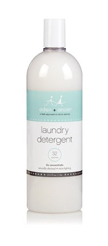 Aden + Anais Laundry Detergent, 33.3 Oz. (32 Washes)