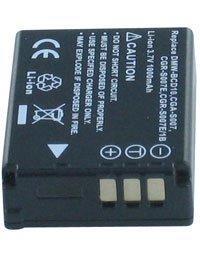 battery-for-panasonic-lumix-dmc-tz5-37-v-1000-mah-li-ion