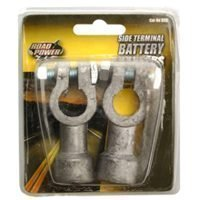 Sealed Power 926-2 Battery Terminal