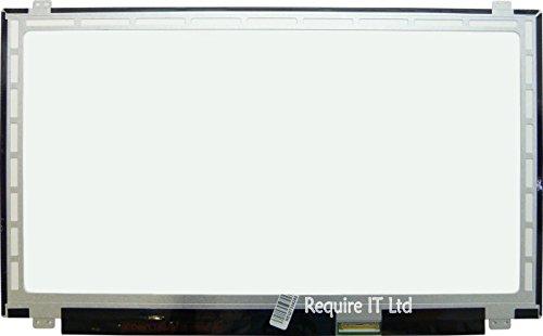 bn-schermo-156-hd-led-cmo-chi-mei-chimei-innolux-n156bge-l31-rev-c1-lucido