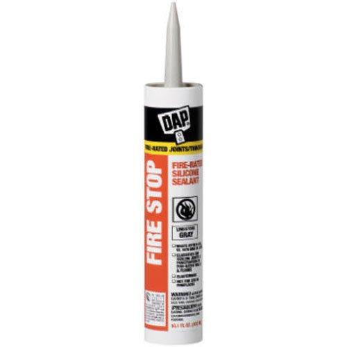 dap-18806-fire-stop-sealant-101-ounce