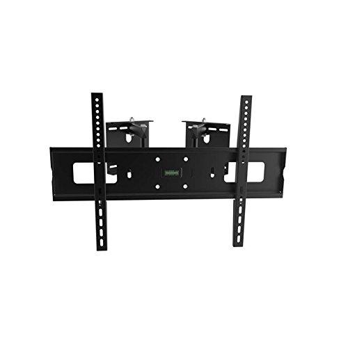 Porta Tv Meliconi Angolare.Kimex 013 5003 Staffa Angolare Per Tv 32 55 Trghnyt Gt
