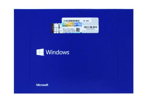 Windows-7-Professional-OEM-inkl-Service-Pack-1