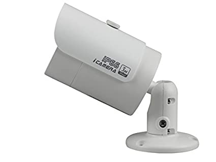 Dahua-IPC-HFW4300S-3MP-Weatherproof-IP-Camera