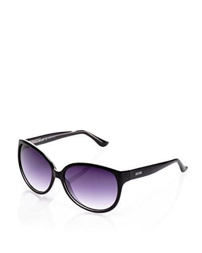 Moschino Gafas de Sol 64007-S Negro