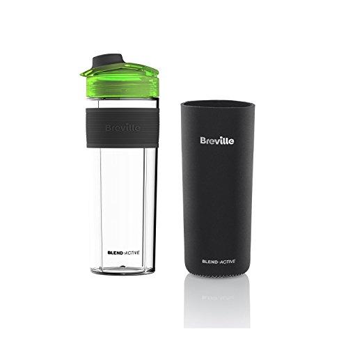 breville-vbl140-blend-active-pro-spare-bottle-05-litre-clear