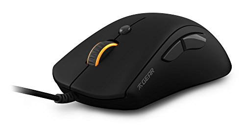 Fnatic-Gear-Flick-Ergonomic-Pro-Gaming-Mouse-with-Pixart-Optical-Technology