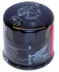 Honda OEM Oil Filter HONDA from Honda
