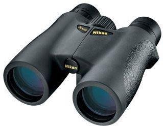Nikon Binoculars 10x42