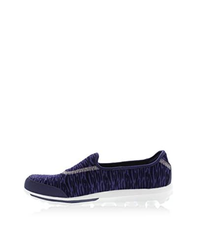 Skechers Slip-On Go Walk - Upstage