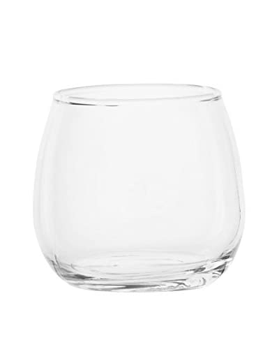 Revol 2.5-Oz. Aperitif Glass, Clear