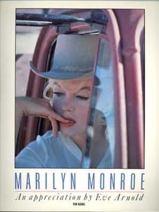 Marilyn Monroe: An Appreciation