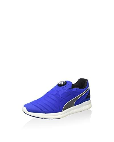 Puma Zapatillas Ignite Disc Azul