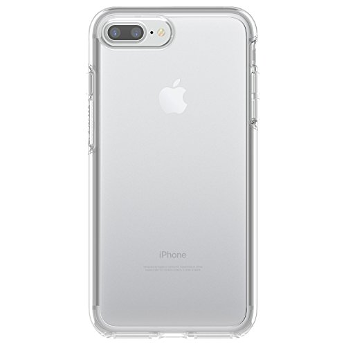 otterbox-symmetry-clear-series-case-for-iphone-7-plus-only-frustration-free-packaging-clear-clear-cl