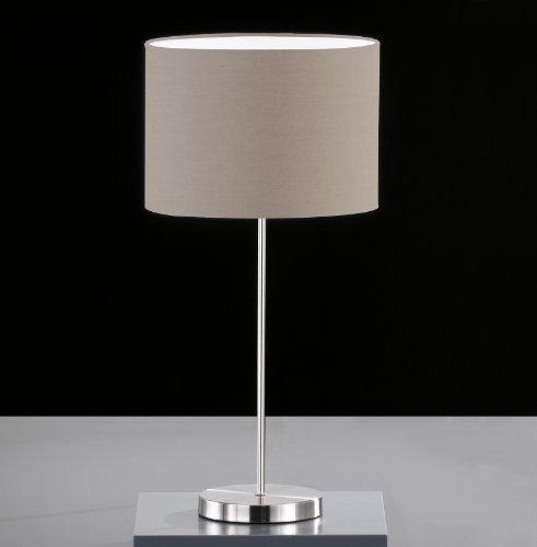 Honsel-Leuchten-Loft-97321-ohne-Leuchtmittel