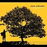 Thicker Than Water Acoustic... - Jack Johnson